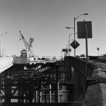 Sellwood Bridge, Portland, OR (1)
