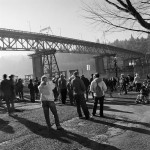 Sellwood Bridge, Portland, OR (2)