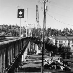 Sellwood Bridge, Portland, OR (4)