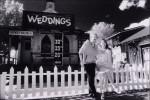 Weddings 1982