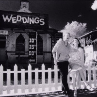 Weddings 1982
